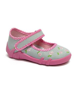 Florence girl toddler shoes