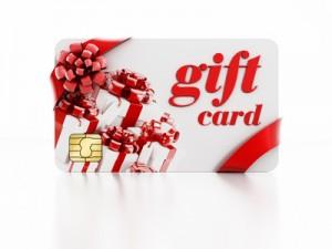 Fishforshoes.com Gift Card