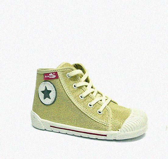 cute sneakers for toddler girl